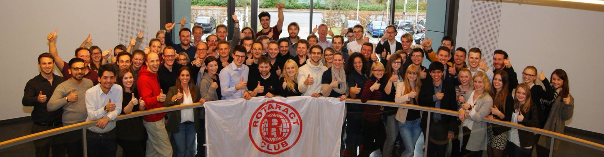 Rotaract Club Rheda-Wiedenbrück